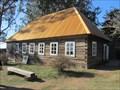 Image for Fort Ross Commander's House - Fort Ross, CA