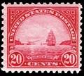 Image for Golden Gate Strait - San Francisco, CA