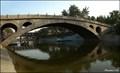 Image for Zhaozhou (Anji) Bridge in Hebei Province (China)