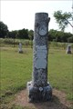 Image for L.R. Bledsoe - Forest Hill Cemetery - Petty, TX