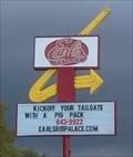 Image for Earl's Rib Palace - Oklahoma City, Oklahoma USA
