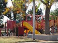 Image for Four H Park Playground - Albuquerque, NM