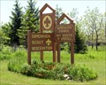 Image for Gamehaven Scout Reservation - Rochester, MN