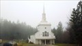 Image for Valley Evangelical Free Church - Cave Junction, OR