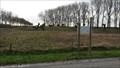 Image for 66 - Drimmelen - NL - Fietsroutenetwerk Wijde Biesbosch