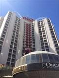 Image for Plaza Hotel & Casino - Las Vegas, NV