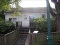 Image for St. Ann Schoolhouse - Victoria, British Columbia