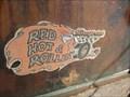 Image for Wood Garage