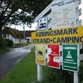 Image for Købingsmark Strand Camping - Als, Denmark