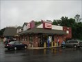 Image for Dunking Donuts, Pelham St.  -  Methuen, MA