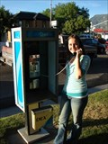Image for American Fork - Robinson Park Pay Phone