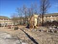 Image for Vineberg St Park Playground - Hamilton, ON