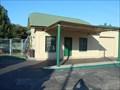 Image for Vintage Station - Ardmore, OK