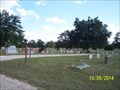 Image for Restland Cemetery - Boswell, OK