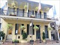 Image for Andrew Jackson Hotel - New Orleans, LA