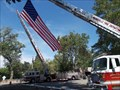 Image for Roseville Ladder Truck - Roseville CA