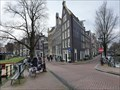 Image for RM: 503 -  Woonhuis - Amsterdam