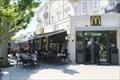 Image for McDonald's Rue Félix Faure - Cannes, France
