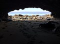 Image for Mystic Beach Sea Cave - Jordan River, British Columbia, Canada