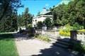 """Image for """"PARKWOOD  ESTATE""""  -  Oshawa - Ontario"""