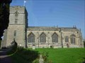 Image for St. Andrew's, Presteigne, Powys, Wales