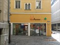 Image for Domapotheke - Regensburg/BY/Germany
