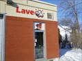 Image for Lave-chien - Terrebonne, Qc, Canada