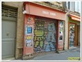 Image for Snack Yamina - Aix en Provence, France