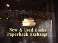 """Image for """"Tattered Corners"""" Used Book Store - Meadville, Pa"""