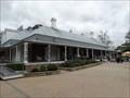 Image for Hanworth House - East Brisbane - QLD - Australia