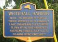 Image for Whitehall Harbor - Whitehall