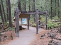 Image for Rogue Gorge Interpretive Trail - Oregon