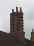 Image for Bishops Walk , Salisbury, Wiltshire