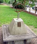 Image for Time Capsule for Rutherfordton North Carolina