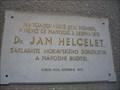 Image for Dr. Jan Helcelet - Dolni Kounice, Czech Republic