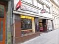 Image for U trech kocicek - WiFi hotspot - Praha 2, Czech republic