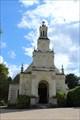 Image for Église Saint-Louis - Chambord, France