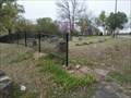 Image for Dick Duck Cemetery - Catoosa, OK