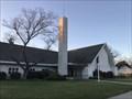 Image for The Church of Jesus Christ of Latter Day Saints - Davis, CA