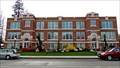Image for Sandpoint High School - Sandpoint, ID