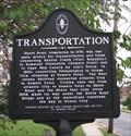 Image for Transportation - Somers Point, NJ