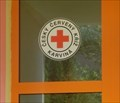 Image for Red Cross Regional Association - Karvina, Czech Republic