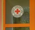 Image for Red Cross Regional Association - Karvina, Czech Republic