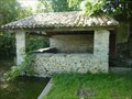 Image for Lavoir de Quiet
