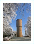 Image for Oude Watertoren Brugge
