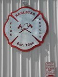 Image for Karlstad Fire Rescue Est. 1906