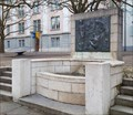 Image for World War I Memorial Fountain - Rheinfelden, AG, Switzerland