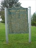 Image for Grand Traverse Bay - Traverse City, MI