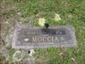 Image for 103 - Louis J. Moccia - Jacksonville, FL