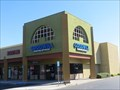 Image for Goodwill Donation Xpress - Riley - Folsom, CA